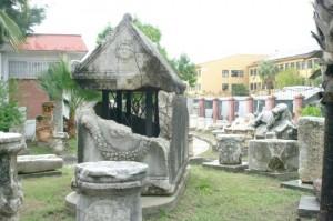 fethiye-museum-muzesi