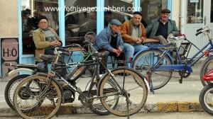 Ula-Bisiklet